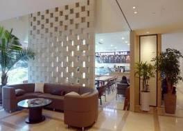 クラウン ハーバー ホテル プサン 写真