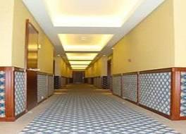 Centrum Hotel 写真
