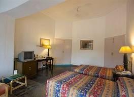 シカールバディ ホテル プライベート リミテッド 写真