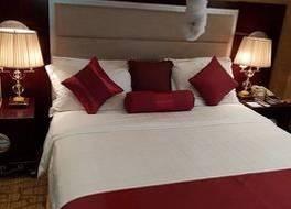 シママ ホテル 写真