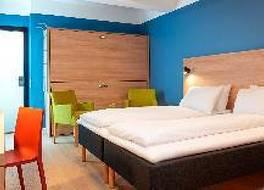 ソーン ホテル アストリア 写真