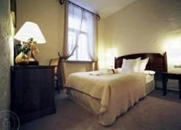 サヴォイ ブティック バイ タリンホテルズ 写真