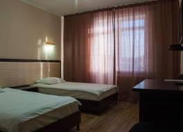 アルタミラホテル