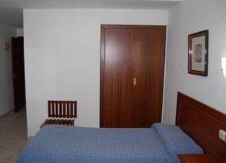 ホテル マリーナ ビクトリア 写真