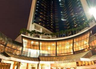 モンティエン リバーサイド ホテル 写真