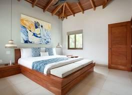 Naia Resort And Spa 写真