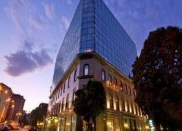 グランド ホテル ソフィア