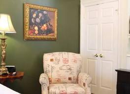 Luisa's Suite Retreat 写真