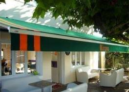 Hotel Mirano