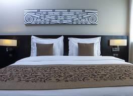 モーベンピック ホテル カサブランカ 写真