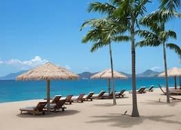 Paradise Beach Boutique Resort Nevis 写真