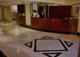 ホテル ナッシム 写真