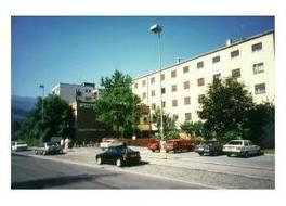 ガルニ - テクニカハウス 写真