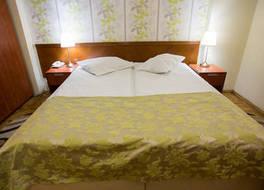 ホテル リナ セルブル 写真