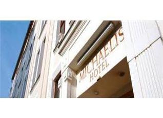 Hotel & Restaurant Michaelis 写真