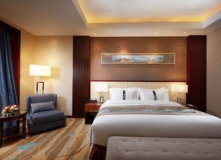 Beijing Hotel Minsk 写真