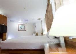 ハラズル ホテル 写真