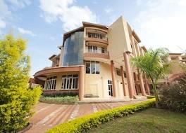 ムバレ リゾート ホテル