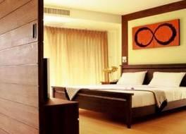 ガセムサン ホテル チャンタブリー 写真