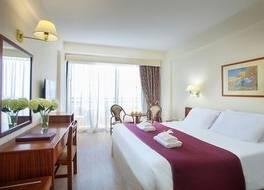 カペタニオス オデュッセイア ホテル 写真