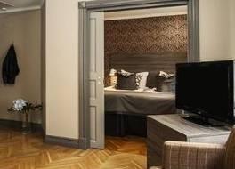 クラリオン グランド ホテル ヘルシングボルイ 写真