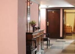 リットン ホテル 写真