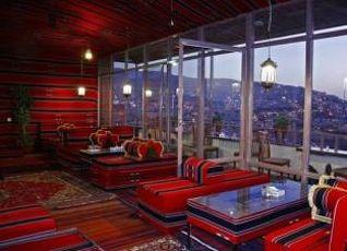 Rocky Mountain Hotel 写真