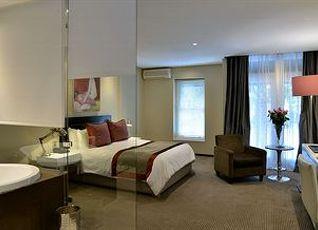 ザ ケイプミルナー ホテル 写真