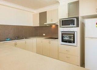 Aegean Apartments 写真