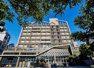 U.I.J Hotel&Hostel (UIJ) 写真