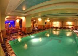 ホテル コルバート