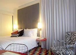 ハーモニー ホテル アトラス ブティック ホテル 写真