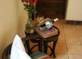 Hotel Las Marias 写真