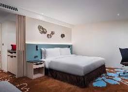 K ホテル タイペイ II 写真