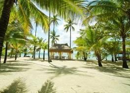 ココ グローブ ビーチ リゾート