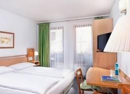 Hotel Agneshof Nurnberg