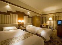 シントラ ホテル 写真