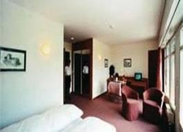 Hotel Schlosswald 写真