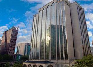 ホテル イスタナ クアラルンプール シティ センター 写真