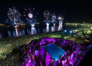 PortoBay Rio de Janeiro 写真