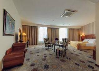Hotel M Nikic 写真