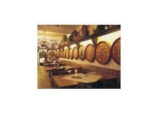 Beim Weinbauer 写真