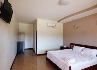 プラカイトン ホテル 写真