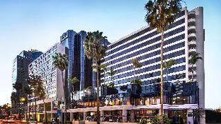 ルネッサンス ロングビーチホテル