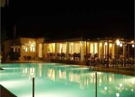 Olympion Asty Hotel 写真