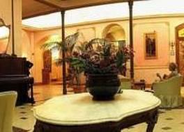 Hotel Bonciani 写真
