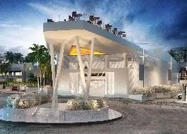 ソネスタ マホ ビーチ リゾート カジノ&スパ 写真
