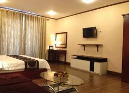 リバーサイド パレス ホテル 写真