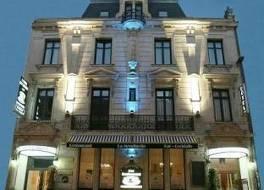 Hotel Levasseur