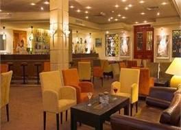 ロードス ビーチ ホテル 写真